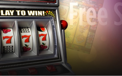Learn about the best slots online free slots