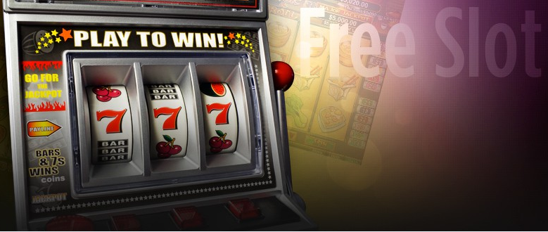 Slot games for android free download
